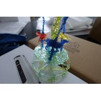 Best Colorful 3D Print Pen Printer With Small Size And Children Safety Switch As 3D Presents wholesale