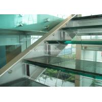 Quality Furniture Curved Sheet Glass Tempered Glass Walls Tempered Window Glass wholesale