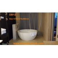 Best Bathtub freestanding wholesale