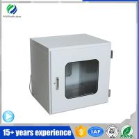 Buy cheap Direct factory sales static/dynamic pass box from wholesalers