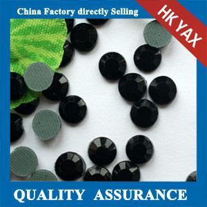 Best hot fix Korean rhinestone;Top quality hotfix strass;hot fix Korean rhinestone wholesale