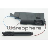 Best 23.40644.011 Laptop Internal Speakers Replacement For Dell Inspiron N4020 N4030 M4010 Parts wholesale