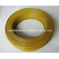 Best Most Competitive Colorful One Core PVC Insulated Copper Wire wholesale