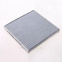Best Toyota Cabin Filter for Vios Camry Prius Hilux Voxy wholesale