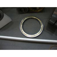 Best Carbon Steel Brass Cage Roller Bearing Chrome Steel Long Life 231 / 670CA / W33 wholesale