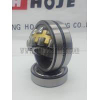 Best Japan Original NTN NSK Koyo Self-Aligning Roller Bearing 21315 Cc wholesale