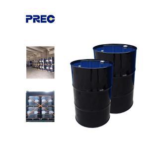 Best Corrosion Resistance Trimethylolpropane Diallyl Ether 682 09 7 TMPDE Monomer wholesale