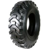 Best 13.00-24 12/14PR Off Road Suv Tires 25mm Tread Depth Mud And Snow Tires For Trucks wholesale