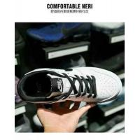 Cheap Nike dunk sb male sport shoes athletic shox sneaker for sale