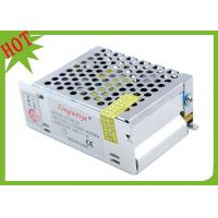 Best CE Constant Current Power Supply 24W 50HZ For LED Display wholesale