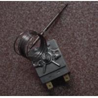 Best EGO Thermostat (capillary thermostat for gas oven) wholesale