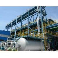 Best High Temperature Organic Rankine Cycle Turbine Generators ISO Approved wholesale