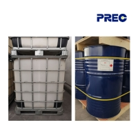 Buy cheap C7H14O3 EEP Ether Ester Solvent CAS 763-69-9 For Air Drying Paint from wholesalers