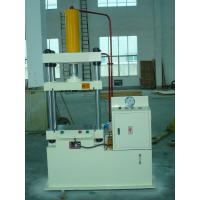 Best Semi Automatic Mechanical Power Presses Better Rigidity Stronge Power wholesale