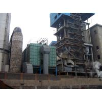 Buy cheap 1.0 ~ 1.2 m / min Dust Collector Systems with 1500~1700 Pa Dust Collector resistance from wholesalers
