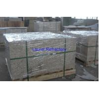 Light Weight Clay Fire Brick Insulation High Temperature Resistent