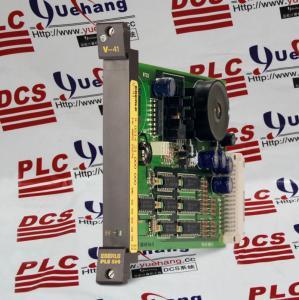China MVI69-GSC on sale