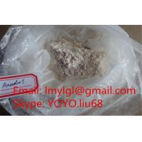 Best CAS 434-07-1 Oral Anabolic Steroids Oxymetholone / Anadrol for Anemia Treatment Anti Cancer wholesale