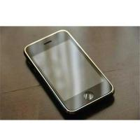 Best Apple iphone 3gs 32gb ,100% original and unlocked wholesale