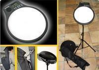 Best Practice Drum + Digital Rhythm Coach + Stand (EMD30 Set) wholesale