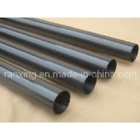 Best Carbon Fiber Pipe (SC-P001) wholesale