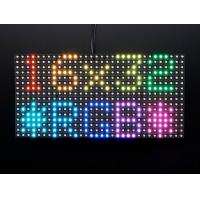 Buy cheap IP45 Advertising SMD Outdoor LED Module P6 1R1G1B Video Display Function from wholesalers
