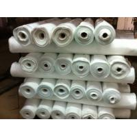 Cheap Glass fiber cloth for sale