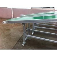 T-slot aluminium stands,3030 T-slot aluminium shelf,DIY T-slot aluminium bench