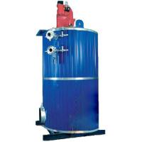 Quality MFH-LQR Vertical Thermal Fluid Heater wholesale