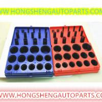 Best KIT-A FOR AUTO O RING KITS SERIES wholesale