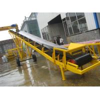 Best reliable quality bulk specialized loading conveyor belt splicing tools wholesale