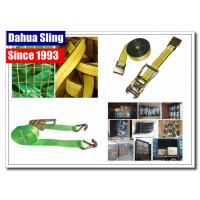 Best Automobile & Motorcycle Ratchet Strap Parts For Car Trailer Straps OEM Avaliable wholesale