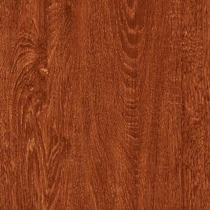 Best Wood Floor Tile wholesale