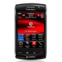 Best 480 x 800 Ppixels 3.7 Inches 4GB GSM WiFi Unlocking Blackberry Cell Phones 9860 wholesale