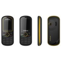 Best CDMA Phone fashionable handset with good quality and low price wholesale