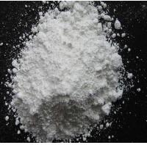 Best Superior quality Titanium dioxide TiO2 rutile grade with factory price wholesale