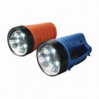 Best LED Flashlights with Energy Saving and Eco-friendly Features wholesale