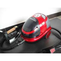 Quality Tile floor steam cleaners for home and home carpet wholesale
