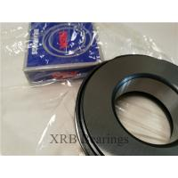 Best NSK 29434E Spherical Roller Thrust Bearing Durable 170×340×103mm for Steel Making Machinery wholesale