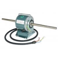 Best electric brushless dc fan coil motor 48 volt for air conditioning unit wholesale