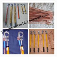 Details Of Copper Grounding Rod Amp Earth Rods Short Circuit
