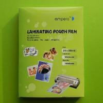 Best 125mic Laminating Pouch Film wholesale