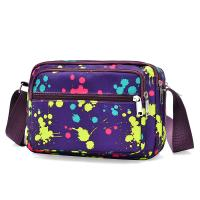Best Women'S Crossbody Messenger Bag / Fashionable Messenger Bags For Women wholesale