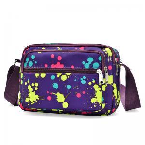Best Women'S Crossbody Messenger Bag / Fashionable Messenger Bags For Women wholesale