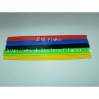 Best Colorful Customize 3mm Filament Pla Printer Filament For 3d Pen wholesale