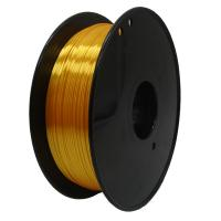 Buy cheap biocompatible 340m 1kg 1.75 MM 3d Printer Filament from wholesalers