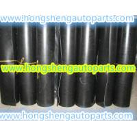 Cheap AUTO EPDM SHEET FOR AUTO RUBBER SHEET for sale