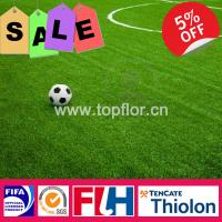 Best Low Price Anti-UV Sports Soccer Field/ Playground Artificial Grass wholesale