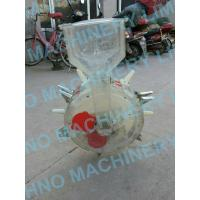 Buy cheap corn seeder, seed machine, garden seeder from wholesalers
