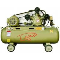 China Belt-Driven Air Compressor (W-0.36/8) on sale